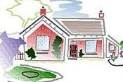 house drawing 2 copy